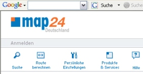 Bild:Map24.com-toolbar.jpg
